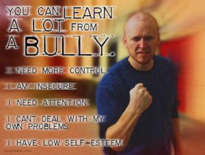 bully21.jpg